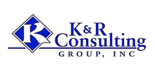 K and R Consulting